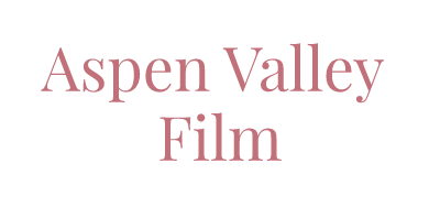 Aspen Valley Film